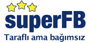 SuperFB Anasayfa