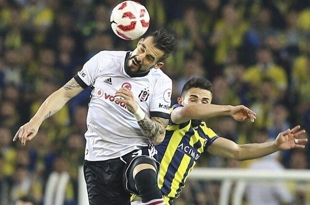 Süper Lig'in 2018-2019 sezonu başlangıç tarihi açıklandı