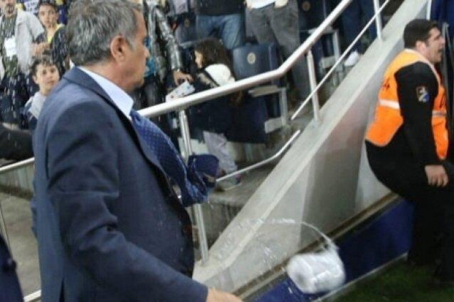 'Fenerbahçe'ye operasyondur...'