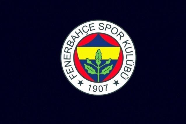 Fenerbahçemiz'den Kulüpler Birliği'ne yanıt