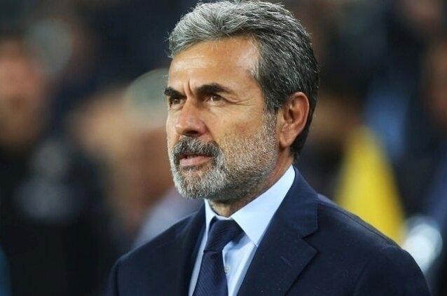 'Beşiktaş yara aldı, avantaja çevirelim'
