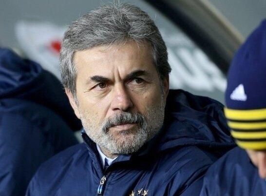 'Beşiktaş'ı yenersek bizi tutamazlar'